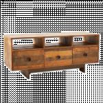 တီဗီၾကည့္စင္ (TV Console)