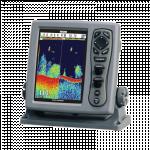 KODEN CVS-128 Digital Brings Big Catch