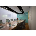 Meeting Room Design Decoration