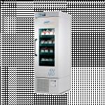 Nuve Blood Bank Refrigrator