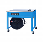 TP-202 Strapping Machine