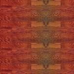 က်န္းမာေရးနွင့္လည္း ညီညြတ္ျပီး ေရာဂါပိုးမႊားမ်ားကို ေသေစနိုင္သည့္ ၾကမ္းခင္း ( Royal Oak , Ion Wood )