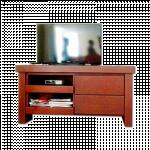 သပ္ရပ္ လွပပီး ၾကာရွည္ခံသည့့္ တီဗီြ တင္သည့္ စင္ ( TV Stand )