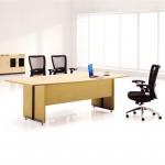 လွပေသာ လုပ္ငန္းသံုးစားပြဲ(Office Furniture)