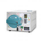 Small Steam Sterilizer (Class S)
