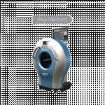 Dedicated mobile cone-beam CT