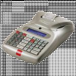 Onda R Electronic Cash register