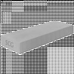 SCG Smartblock 10 cm. thick