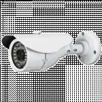 ၾကည္လင္ျပတ္သားေသာ AHD Camera