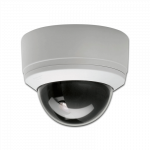 Mini Analog Dome Camera