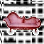 တင့္တယ္လွပေသာကြ်န္းကုလားထိုင္ (Teak wood chair)