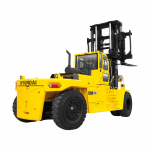 Hyundai Forklift 180 D 7 E
