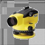 myzox automatic level GEO-28IP