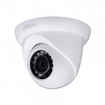 Network Small IR Eyeball Camera