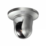 Panasonic introduces the new WV-SC385 SmartHD megapixel dome camera