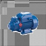 ေရတင္ပန္႔ Electric Water Pump