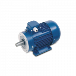 Electric Engine Motor