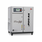 JUCAI 30HP Screw Air Compressor