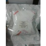 Steril  Medical Gauze  (Eye operations accessories)