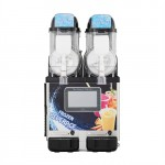 Slush Machine ISM-72L