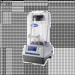 Commercial Blender HIMIX-3300