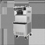 Soft Icecream Machine SSI-203SN