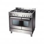 Oven, Microwave, ပစၥည္းမ်ား