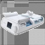 DREAMSTATION AUTO CPAP MACHINE