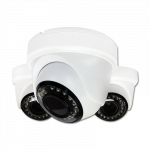 Dome 720p AHD CCTV Camera UV-AHDDL307