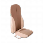 "Mobile Seat XE plus"" (XD Tech Massage Cushion)"