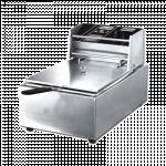 Electric Fryer လွ်ပ္စစ္အေၾကာ္အိုး