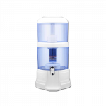 Mineral Water Purifier Dispenser