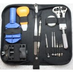 Battery Repairing KIts Set