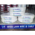 Myan Lann Electric Wire & Cable
