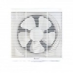 Asia Vina Electric Ventilation Fan