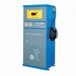 FlySpeed Automatic Nitrogen Inflator