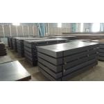 Japan Steel Plate