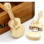 Bamboo Memory Stick for your business Gift