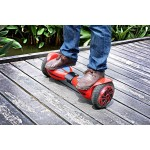 6.5 insh Skate Board