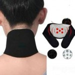Neck Massager Brace