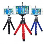 Camera Phone Stand (PreOrder)