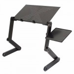 Small Computer Stand (PreOrder)