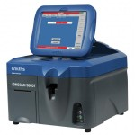 IONSCAN 500DT Explosives And Narcotics Trace Detector