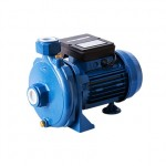 Water Pump Venz Model VM SERIES