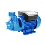 Water Pump Venz Model VE SERIES