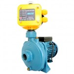 VENZ Automatic Home Pump