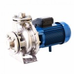 Water Pump Venz Model VMS