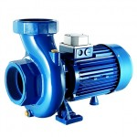 Water Pump Foras Model SD