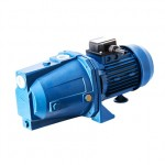 Water Pump Venz Model VJ-SERIES