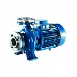 ​Water Pump Foras Model MN